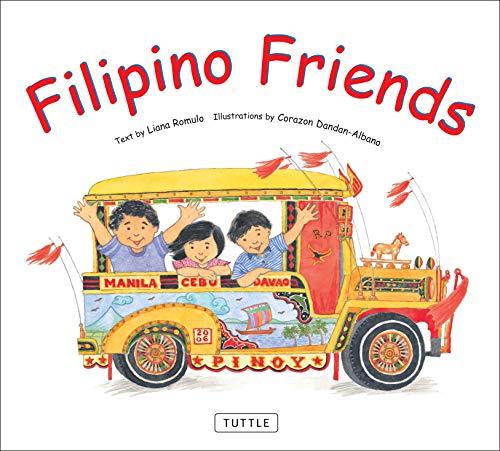 Filipino Friends (Best Friend Story Tagalog)