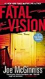 """""""Fatal Vision"""" av Joe McGinniss"""