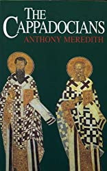 The Cappadocians (Outstanding Christian Thinkers Series)