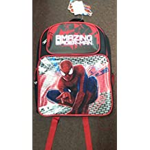 The Amazing Spider-Man 2 Backpack