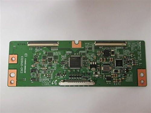 TV Accessories & Parts Samsung 50 UN50EH5000 35-D076641 LED LCD T ...