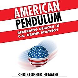 American Pendulum