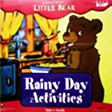 Little Bear - Rainy Day Activities