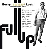 Full Up [Import allemand]