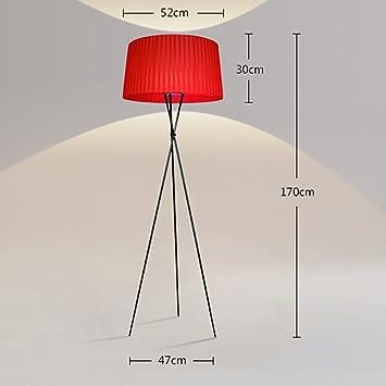 LightSei- Art Dormitorio Dormitorio Salón Moderno Simple ...