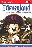 Birnbaum's Disneyland Resort, Birnbaum Travel Guides Staff, 1423100549