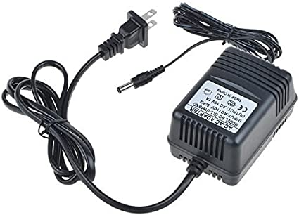 Amazon Com Digipartspower Ac Adapter For Black Decker Chs6000 6 Volt 6vd C B D Bd Cordless Handisaw 90509774 Chs6000 Recip Saw Type 2 13mm 6v Power Supply Cord Cable Ps Battery Charger Mains Psu Home