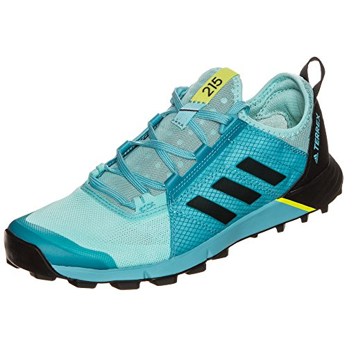 Adidas Terrex Agravic Speed Trail Scarpa da Corsa da donna 6 UK – 39.1/3 EU
