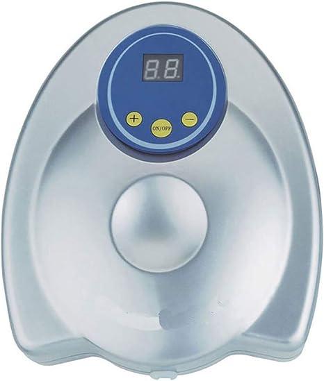 ZUZU Multifunción purificador de Agua de ozono purificador de Aire purificador de Agua Perfume de Coche Uso de la ...