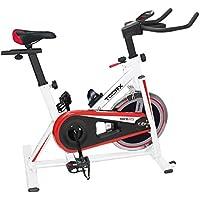 Toorx Spin-Bike SRX-45