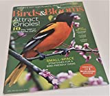 Birds & Blooms April/May 2019 Attract Orioles!