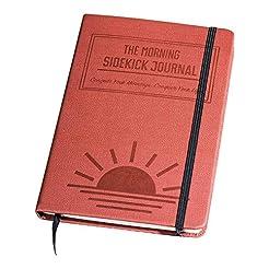 The Morning Sidekick Journal - Morning H...