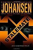 Stalemate, Iris Johansen, 055380345X