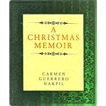 A Christmas Memoir