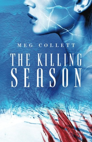 Download The Killing Season (Fear University) (Volume 2) pdf
