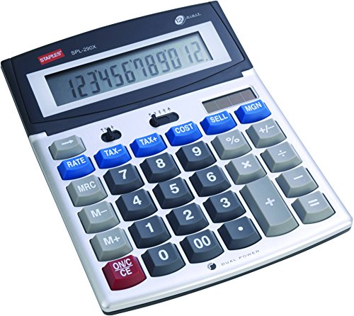 staples-spl-290x-desktop-calculator
