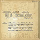 Buy Basil Kirchin - Worlds Within Worlds Part 1-2 New or Used via Amazon