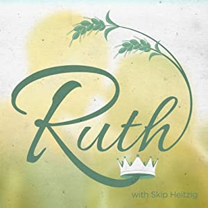 08 Ruth - 1986 Audiobook
