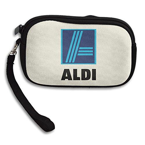 aldi-cellphone-bag-wristlet-handbag-clutch-purse-wallet-handbag-with-wrist-band-for-adults-and-kids