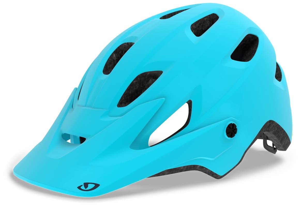 Giro GH23200 Women s Cartelle MIPS Helmet