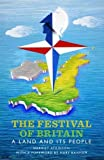 The Festival of Britain: A Land and Its People