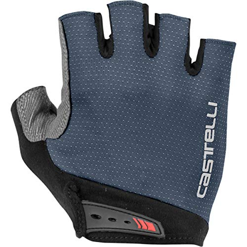 Castelli Mens Entrata Glove