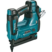 "Makita XNB01Z 18V LXT Lithium-Ion Cordless 2"" Brad Nailer, 18 Ga., Tool Only"