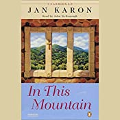 In This Mountain | Jan Karon