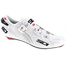 Sidi Wire Carbon Air Vernice Road Shoes