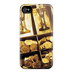 New Design On AeT39216DXDk Cases Covers For Iphone 6