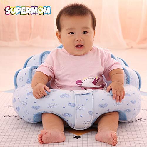 Speed4z - Cojín para Asiento de bebé y sofá, para niños ...