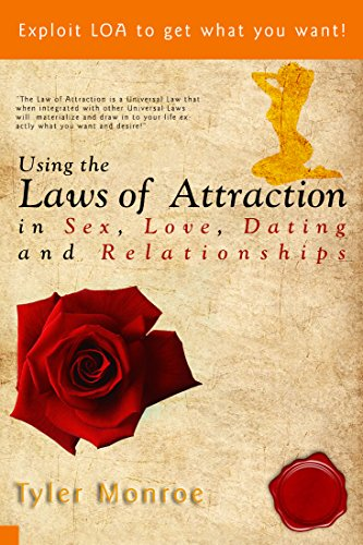 dating law of attraction