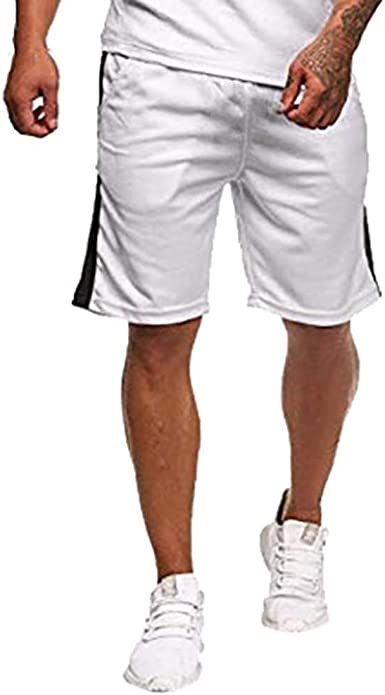 Camisas Hombre Camisas de impresión de Moda de Verano para ...