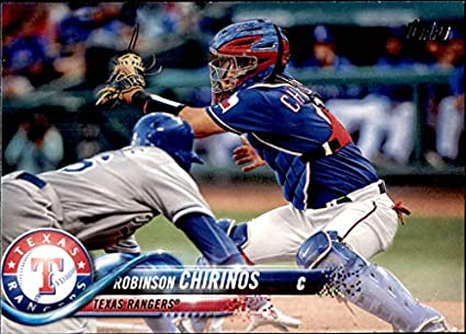 6 Years Of Topps Team Sets 2004,2005,2006,2007 Rookie Cards /& More! Includes Stars Includes ALL regular issue Topps Cards For 6 Years Texas Rangers Baseball Cards 2008 /& 2009