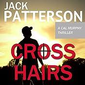 Dead Shot | Jack Patterson