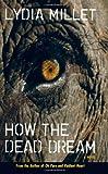 How the Dead Dream: A Novel