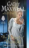 The Fairest of Them All: Marrying the Duke by  Cathy Maxwell in stock, buy online here