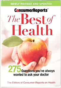 consumer reports the best of health book 2012 Browse and read consumer reports 2012 car buying guide consumer reports 2012 car buying guide give us 5 minutes and we will show you the best book to read today.