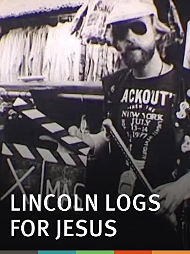 lincoln-logs-for-jesus