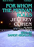 For Whom the Minivan Rolls by Books in Motion.com