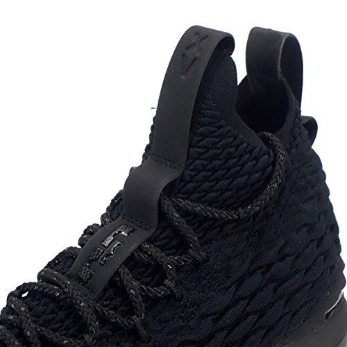 Nike Lebron XV Men's Basketball Shoes m7m8kf