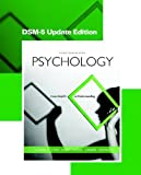 Psychology: From Inquiry to Understanding, Second Canadian Edition, DSM-5 Update Edition (2nd Edition)