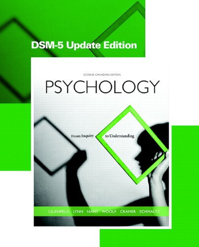 psychology from inquiry to understanding chapter 7 Psychology want to understand the study of how humans feel and think we break down the main components of psychology, including personality, emotion, intelligence, and memory our study guides are available online and in book form at barnesandnoblecom psychology 101.