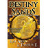 Destiny of the Sands (Secret of the Sands series Book 2)