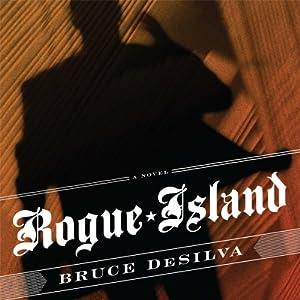 Rogue Island Audiobook