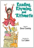Reading, Rhyming, and 'Rithmetic, Dave Crawley, 1590785657