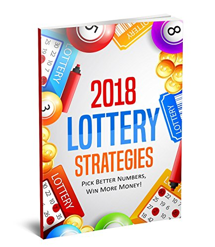 Ultimate Lottery Strategies