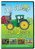 : All About John Deere for Kids Part 1