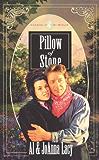 Pillow of Stone (Hannah of Fort Bridger Series)