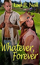 Whatever, Forever